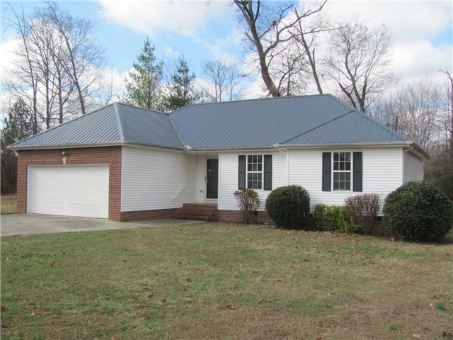 214 Highland Trl, Estill Springs, TN 37330