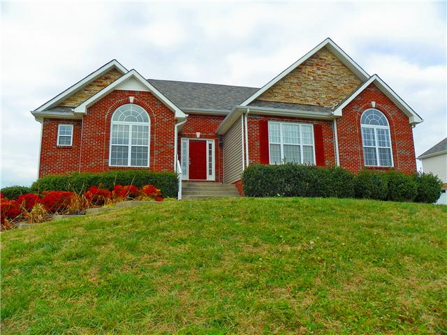 3680 Blackford Hills Rd, Cunningham, TN 37052