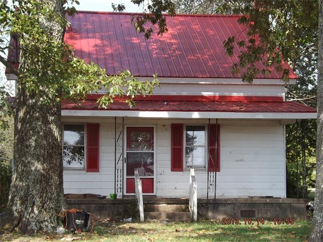 46 Otha Rd, Summertown, TN 38483