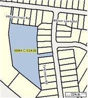 Tylertown Rd, Clarksville, TN 37040