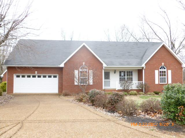104 Dreamland Dr, Greenbrier, TN 37073