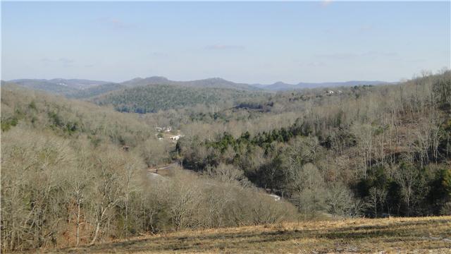 82 Grisham Hollow Ln, Elmwood, TN 38560
