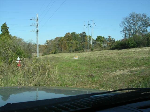 117 Parkhurst St, Hartsville, TN 37074