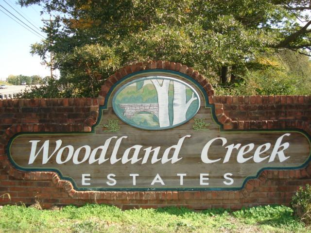 5 Woodland Creek McMinnville, TN 37110