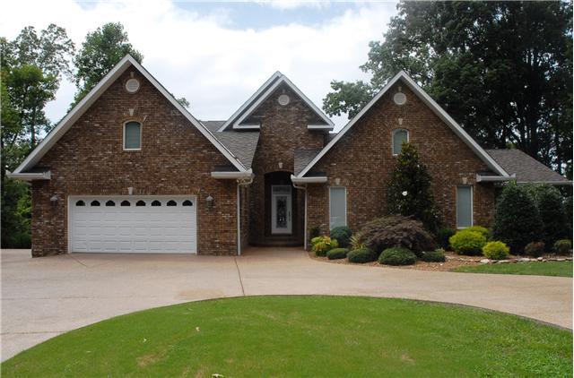 Real Estate for Sale, ListingId: 32225921, Winchester,TN37398