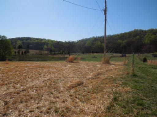 Single Family Home for Sale, ListingId:32216593, location: 277 Milk Barn Ln Cookeville 38506