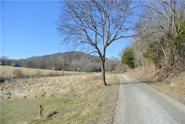 1 Bowman Branch Ln, Pleasant Shade, TN 37145