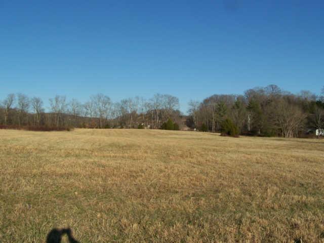 Real Estate for Sale, ListingId: 32215318, Hendersonville,TN37075