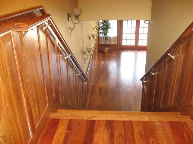 Real Estate for Sale, ListingId: 32225364, Murfreesboro,TN37130