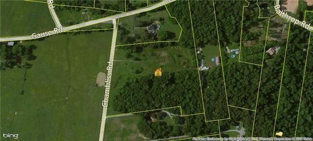 2685 Chambliss Rd, Pleasant View, TN 37146