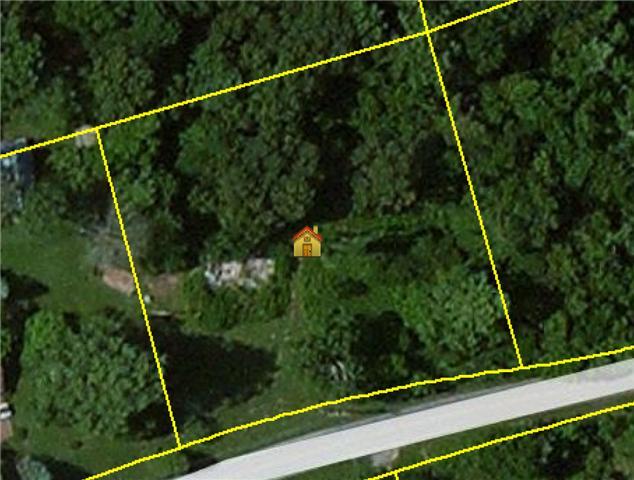 Real Estate for Sale, ListingId: 26555000, Chapmansboro,TN37035