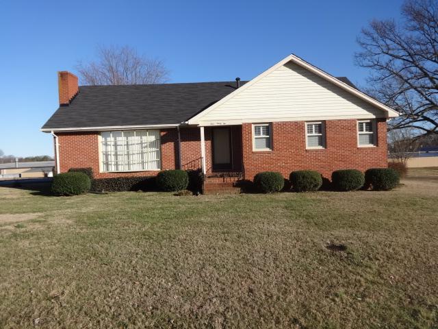 432 Lefevre St, Smithville, TN 37166