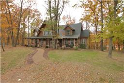 8265 Guthrie Rd, Cross Plains, TN 37049