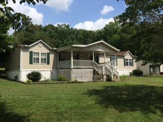 Real Estate for Sale, ListingId: 32221467, Hohenwald,TN38462