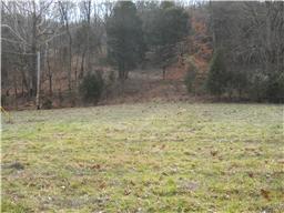 327 Plunkett Creek Rd, Gordonsville, TN 38563