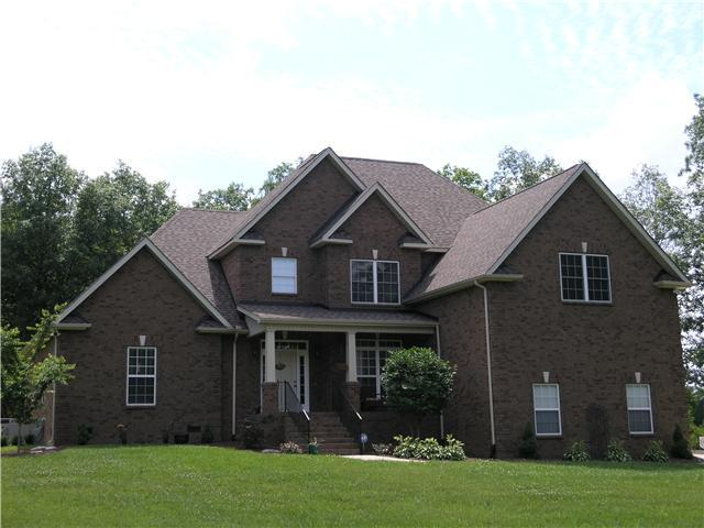 635 Huddleston Rd, Lascassas, TN 37085