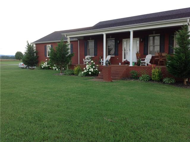 527 Ollice Davis Rd, Hillsboro, TN 37342