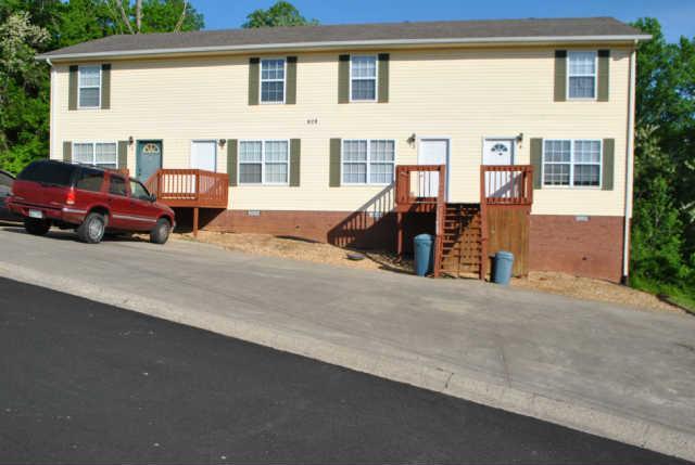 928 Kingsbury Dr, Clarksville, TN 37040