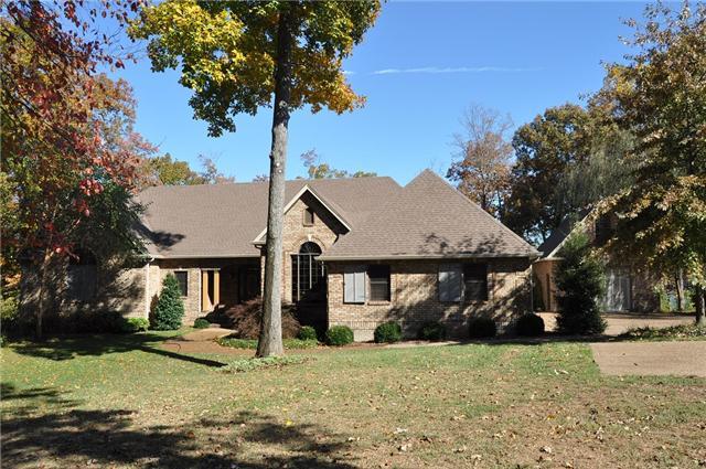 Real Estate for Sale, ListingId: 32220294, Winchester,TN37398