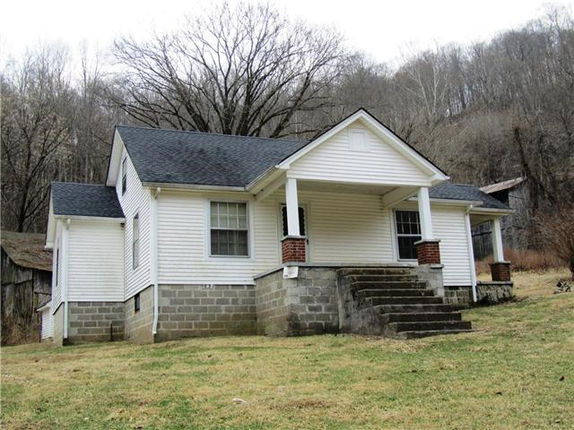 Real Estate for Sale, ListingId: 32224674, Pleasant Shade, TN  37145