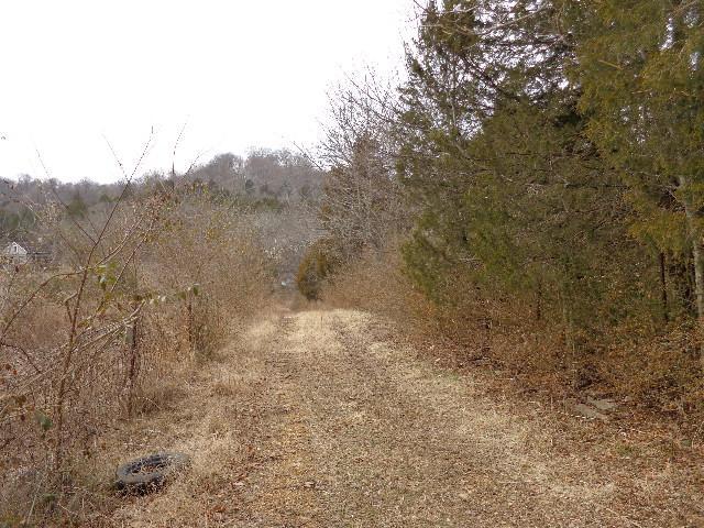 New Highway 7, Columbia, TN 38401