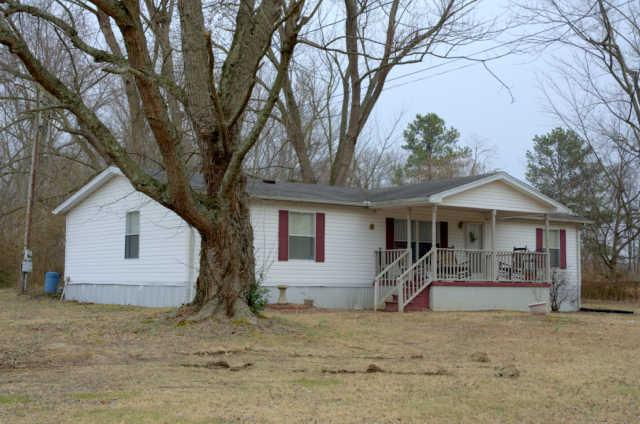 2260 Old Washington Rd, Cedar Hill, TN 37032