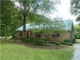 580 Defeated Creek Rd, Centerville, TN 37033