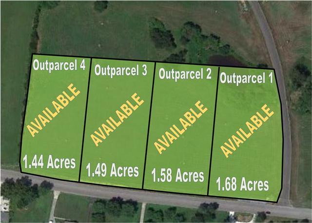 Real Estate for Sale, ListingId: 32224570, White House,TN37188