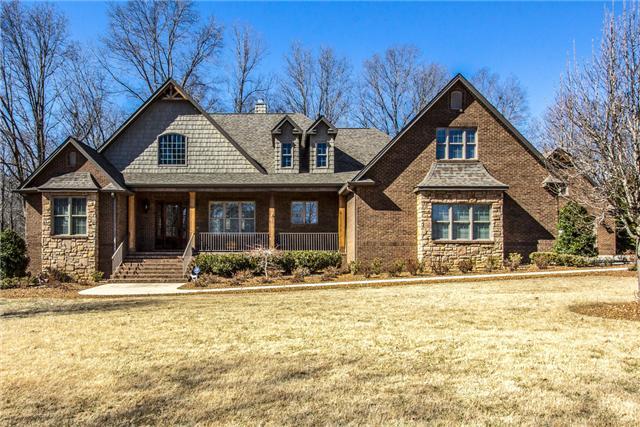 Real Estate for Sale, ListingId: 32219211, Lynchburg,TN37352