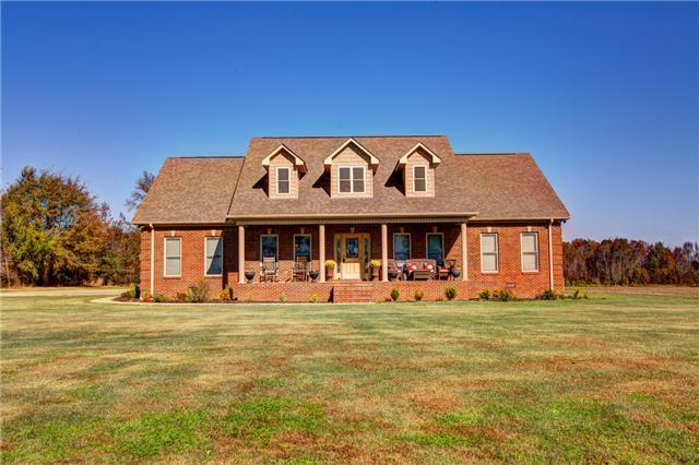 52.8 acres Elkmont, AL