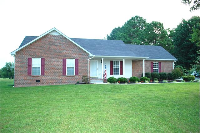 139 Marlin Rd, White House, TN 37188