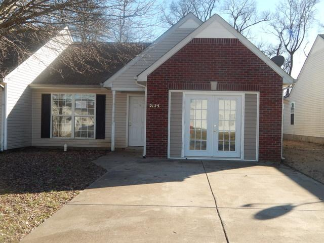 2125 Stoney Meadow Dr, Murfreesboro, TN 37128