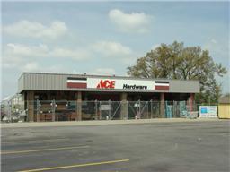 Real Estate for Sale, ListingId: 32221587, Springfield,TN37172