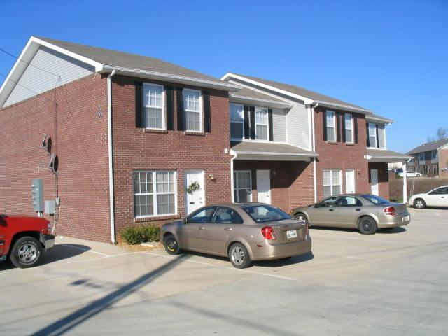 Rental Homes for Rent, ListingId:32227254, location: 299 Raleigh Drive Clarksville 37043