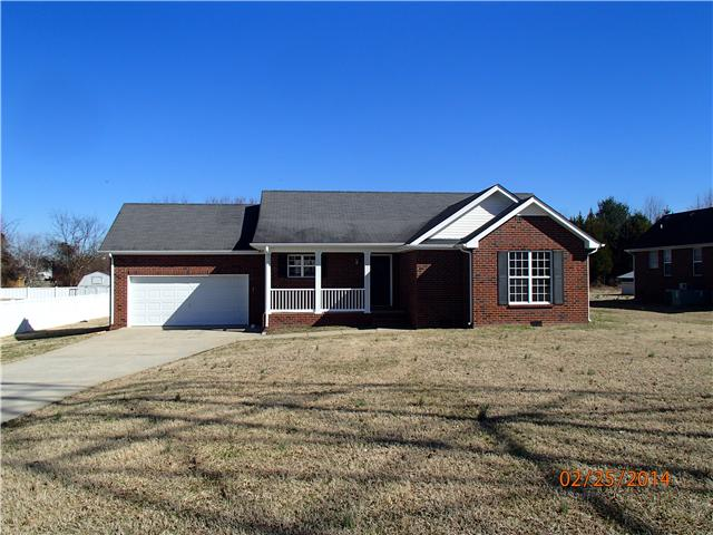 211 Johnny Ruth Ct, Murfreesboro, TN 37127