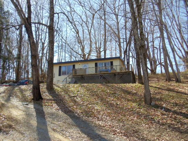 3092 Clear Creek Rd, Pulaski, TN 38478
