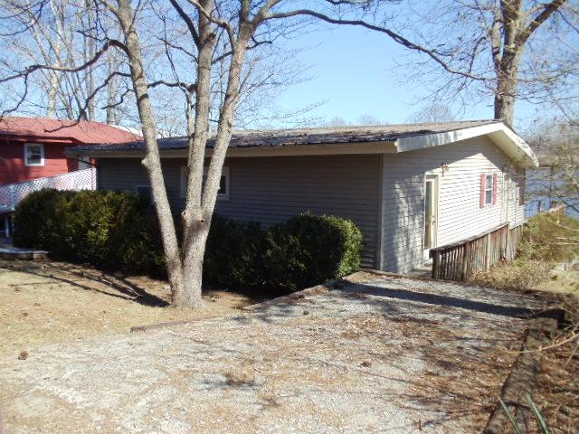 2799 Clear Creek Rd, Pulaski, TN 38478