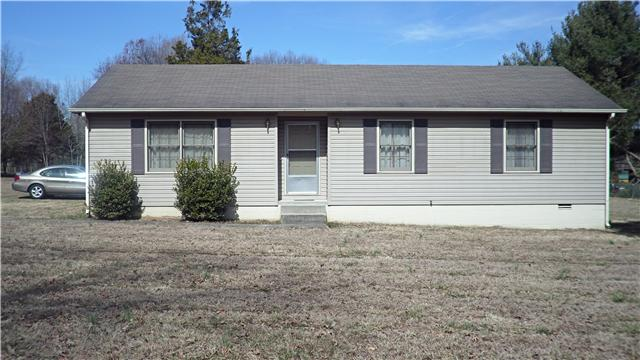 10 Briarwood Ct, Estill Springs, TN 37330