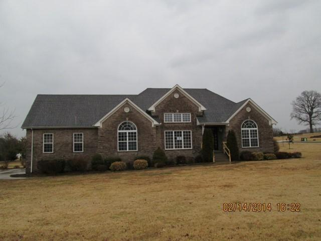 4025 Oak Pointe Dr, Pleasant View, TN 37146
