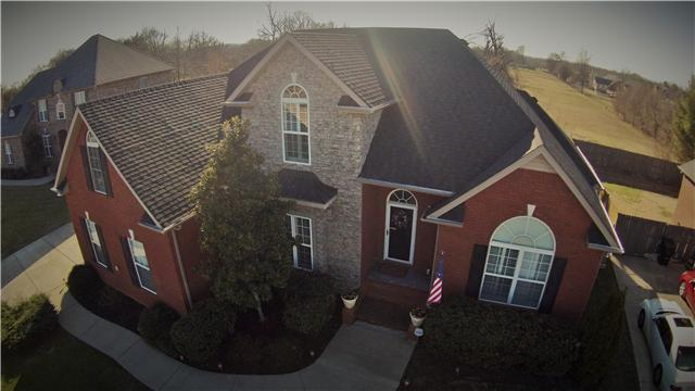 238 Foundry Cir, Murfreesboro, TN 37128
