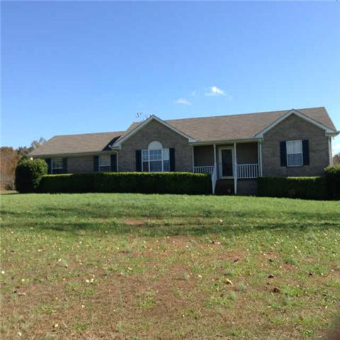 2351 Tom Austin Hwy, Greenbrier, TN 37073