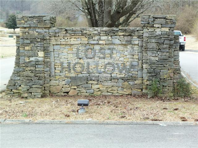 Lost Hollow Ln, Ashland City, TN 37015