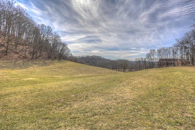 3115 Southall Rd, Franklin, TN 37064