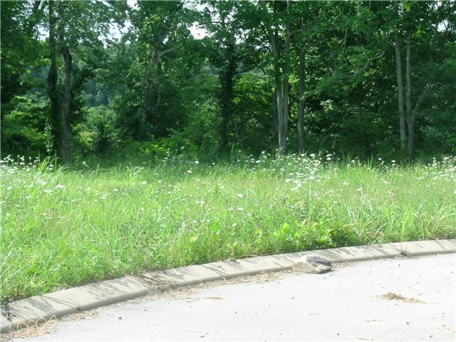814 Cottonwood Ct, Springfield, TN 37172