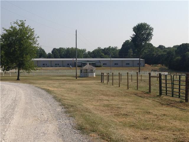 Real Estate for Sale, ListingId: 32221721, Spring Hill,TN37174