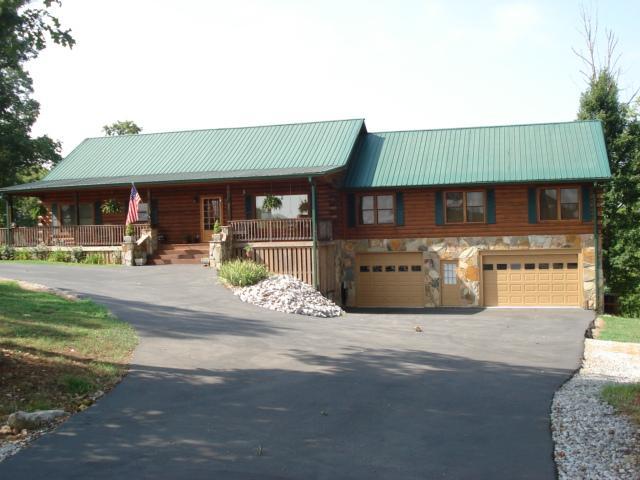 Real Estate for Sale, ListingId: 32218273, Rock Island,TN38581