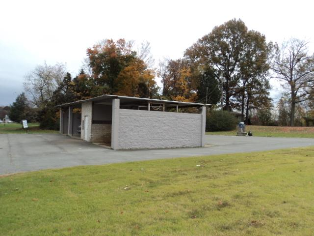 4601 Jernigan Rd, Cross Plains, TN 37049