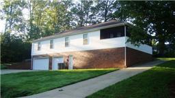 Real Estate for Sale, ListingId: 27206941, Bumpus Mills,TN37028