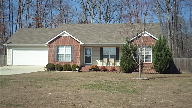 180 Red Oak Trl, Estill Springs, TN 37330
