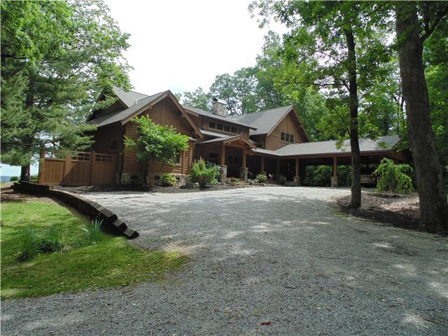 Real Estate for Sale, ListingId: 32217569, Monteagle,TN37356